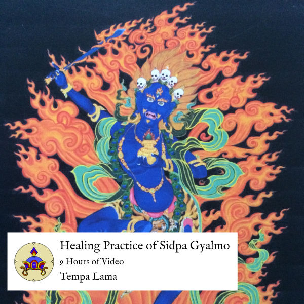 healing-sidpa-gyalmo-door-to-bon